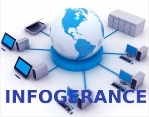 infogérance