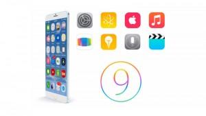 iOS9-fonctionnalites
