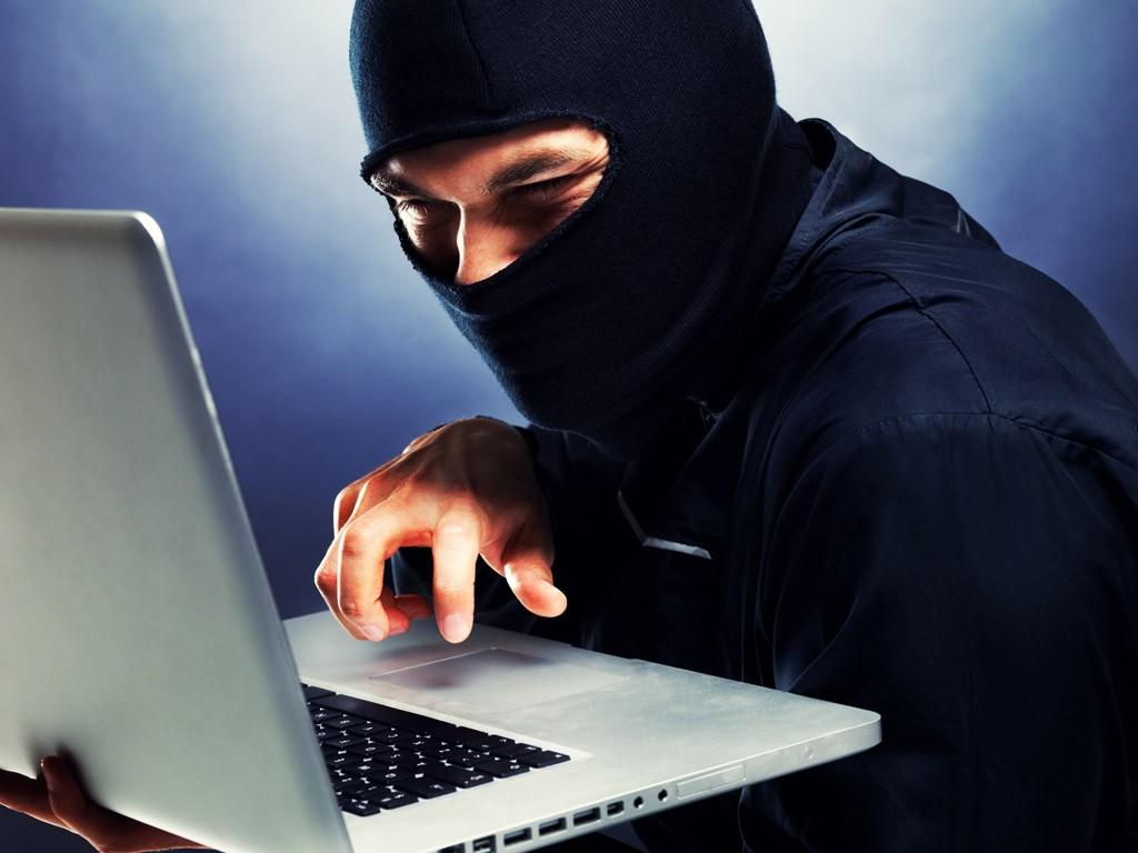 piratage-informatique