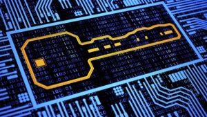 cybersecurite-comment-choisir-un-mot-de-passe