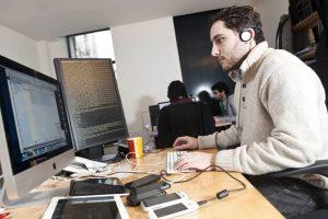 developpeur-secteur_informatique